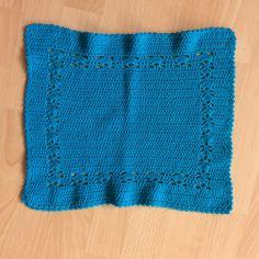 1 My Works, Blanket, Rugs, Crochet, Home Decor, Farmhouse Rugs, Decoration Home, Room Decor, Ganchillo