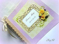 Naše spoločné prebúdzanie... by Bellavida - SAShE.sk - Handmade Svadba