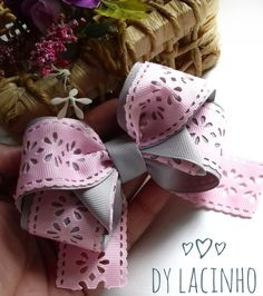 Hobbies And Crafts, Ribbons, Decorative Accessories, Baby Shoes, Cute Cheer Bows, Boutique Hair Bows, Hooks, Ribbon Bows, Daisies