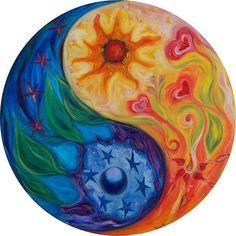 Obras-Talleres de Creatividad y Madalas by Moira Gil   redondos