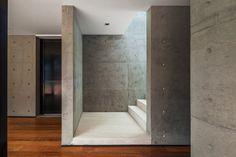 Galeria - Casa NSN / Biselli Katchborian arquitetos - 3