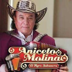 RIP Aniceto Molina, Renowned SA Accordionist Aniceto Molina  #AnicetoMolina