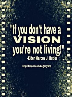 """Write your Vision!  Hey good people! """"Has God given you a vision!?! Write out your vision, so you can actually see and read what it is you want in life! Make yourself a vision board, because it helps you visualize your dreams and goals everyday. If you don't have a vision, you're not living.""""  Habakkuk 2:2 KJV And the Lord answered me, and said, Write the vision, and make it plain upon tables, that he may run that readeth it.  Proverbs 29:18 KJV Where there is no vision, the people perish: but h Write The Vision, Habakkuk 2, Proverbs 29, Good People, Butler, Me Quotes, Dreaming Of You, Law, Tables"""