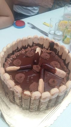 Tiramisu, Ethnic Recipes, Food, Essen, Meals, Tiramisu Cake, Yemek, Eten