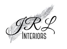 JRL Interiors — Designing Curtains for Challenging Windows Front Door Paint Colors, Painted Front Doors, Paint Colors For Home, Benjamin Moore Paint, Benjamin Moore Colors, Shades Of White, Shades Of Green, Bath Trends, Elegant Christmas Decor