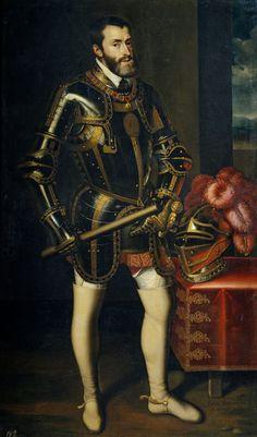 25 Art Of Juan Pantoja De La Cruz 1553 1608 Spanish Ideas Portraiture Spanish Painters Portrait