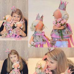 У прЫнцессс всегда есть секретики #принцессы #tatianalanenkova