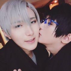 Baozi&Hana (@BaoziHana)   Twitter