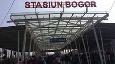 Pilihan Hotel Murah Di Bogor Dekat Stasiun Kereta Untuk Liburan Singkat