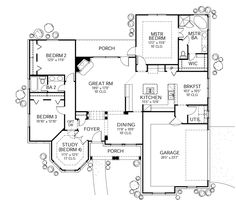 Master Home Plans Html on master designs, master builders, master blueprint, master painting, master furniture,