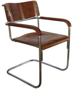 tubular_chairs1.jpg