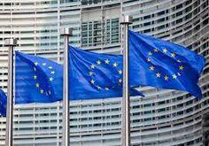 وكالة الأخبار الاقتصادية والتكنولوجية : زيادة التمويل للمصارف اليونانية بمقدار 900