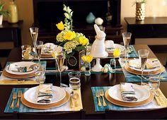 Brunch de Páscoa, decoração páscoa, mesa páscoa/ easter decor, easter tablescape, easter party