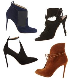 Shop the best shoes on sale at Bergdorf Goodman.. boots