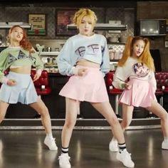 Favorite Red Velvet era? [MV] Red Velvet - Ice Cream Cake @redvelvet.smtown TAG ME if repost __ __ #Irene #Seulgi #Yeri #Wendy #Joy #Reveluv #kpop#pristin#girlgroup#snsd#redvelvet#exid#gfriend#twice#blackpink#kard#taeyeon#hyuna#anime#lisa#kdrama#exo#bts#got7#nct#gdragon#exol#sone#army#ioi