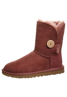 Bottes Bailey Button ❆ UGG