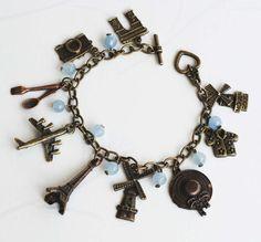 Go Go Holiday Bracelet