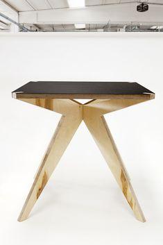 Galería de Serie Made in Ch-I-taly / Stefano Pugliese - 2