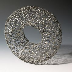 by Sharon Massey, bracelet