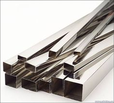 if you have any requirement or need any other information related to Square #SteelPipes then visit on our website.