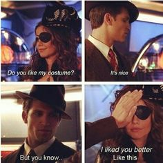 THIS WAS MY ALL TIME FAVORITE SCENE EVER!!!
