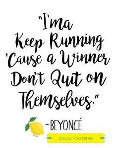 #beyonceknowles #beyoncecarter #dontquitnow #keepgrinding