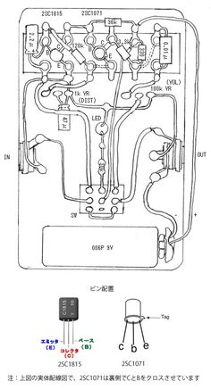 24 Best Pioneer Plasma TV Kuro Service Manuals images