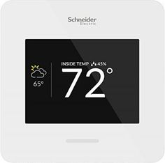10 Best 10. ecobee 2nd Gen Smart Thermostat images in 2017 ... Dayton Yu Electric Heater Wiring Diagram on