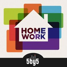 A weekly advice podcast for people who work from home, whether freelancer or telecommuter. We address listener-submitted questions, comments and concerns about all aspects of working from home. Hosted by Aaron Mahnke and Dave Caolo