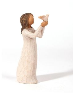 Willow Tree Soar Figurine - Gifts | Clintons