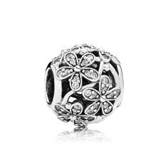 Pandora 791492CZ | John Greed Jewellery