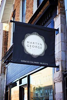 Chicago Vintage Kitchenware Store Gets Online Shop » Design Bureau