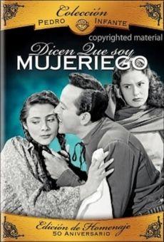 Películas De 1949 3 Guía De Películas Online Fulltv En 2020 Pedro Infante Peliculas Peliculas De Comedia Peliculas En Castellano