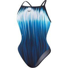I wish this was my swim team suit !