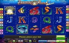 Does Gambling attracts you towards it? Play an amazing slot games at novomatic-slots-online.com.