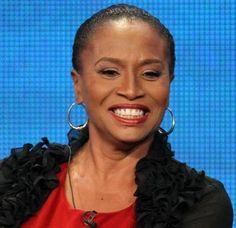 african american actresses | African-American actresses | MadameNoire | Black Womens Lifestyle ...