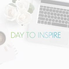 Tickets to Day to Inspire's first London workshop are now on sale. Be quick as there are only 15 places and they are on a first come first served basis. Visit daytoinspire.co.uk to book your place with 3 leading wedding industry business experts - myself @proposepr and @novareidofficial
