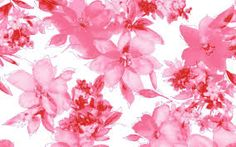 floral pattern - Pesquisa Google