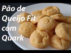 Receitas com Quark | Ideias | Saudáveis | Fitness | Joanabbl | *Joana Banana*