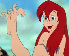 This is so wrong, but SO funny! 12 Disney Moments Gone Terribly, Terribly Wrong