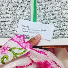 Pilih Calon Suami Itu Yang Bisa Baca #AlQuran..! . Tajwid Aja di Perhatiin Apalagi Kamu..! Iya Kamu .  Tag Seseorang  .  Follow @CintaQuran_ @CintaQuran_ .  #TausiyahCinta #FiqihCinta