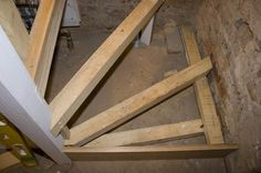 winder stairs - Google Search