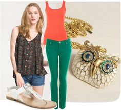 OWL Behave, created by rikasfashionbox on Polyvore
