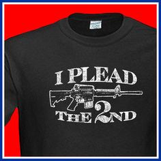 Hey, I found this really awesome Etsy listing at http://www.etsy.com/listing/154096986/2nd-amendment-t-shirt-gun-rights-t-shirt