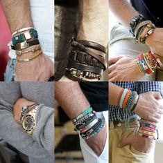 pulseirismo masculino, pulseira masculina, acessórios masculinos, moda masculina, estilo masculina, estilo, style, fashion style, blogger, fashion blogger, alex cursino, moda sem censura,
