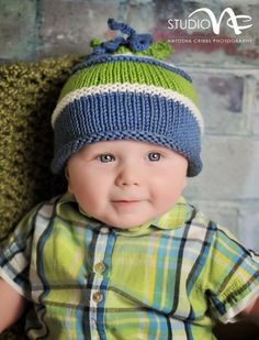 Hey, I found this really awesome Etsy listing at http://www.etsy.com/listing/95036584/baby-boy-knit-hatnewborn-baby-beanie