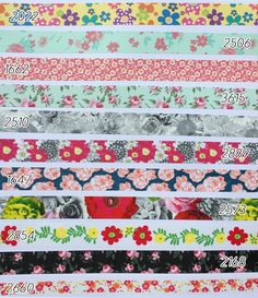 ru.aliexpress.com store product beautiful-floral-washi-tape-10M-decorative-masking-tapes-kawaii-scrapbooking-stickers-cinta-papeleria-japanese-stationery-c798 813489_32399154296.html