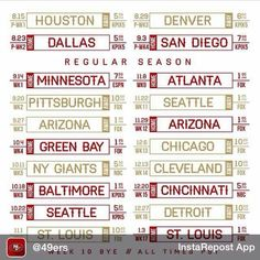 8-15-2015 First game. 49ers