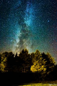 Beautiful photo of Milky Way High Speed Photography, Panoramic Photography, Time Lapse Photography, Aerial Photography, Night Photography, Fireworks Photography, Abstract Photography, Milky Way, Northern Lights