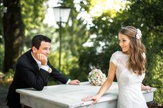 Brautpaarfotos in Bad Tölz mit Hochzeitsfotograf aus München im ViCulinaris